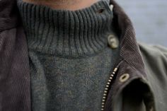 """She tugged at his sweater and pulled him closer to her body. He wore this sweater deliberately and she knew it. The sea-green woollen favourite she bought him for his birthday. """"I missed you everyday."""" She whispers, """"Oh my love, what have you done"""""""