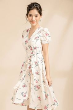 Fashion dresses for womens fashion 2019 Best Prom Dresses, Modest Dresses, Trendy Dresses, Simple Dresses, Cute Dresses, Casual Dresses, Short Dresses, Girly Outfits, Classy Outfits
