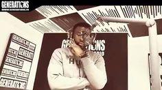 "BOOBA ""@thedamso #batteriefaible  album disponible partout.."" #92i #booba"