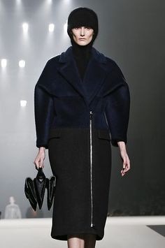 Yes, right now please.  Alexander Wang F13