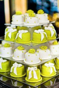 Tendências de decoração para 2017 • Blog do Cupcake
