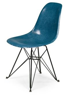 810 best case study furniture fiberglass shell chairs images on