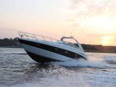 New 2009 Maxum Boats 3700 SY Cruiser Boat Boat - iboats.com