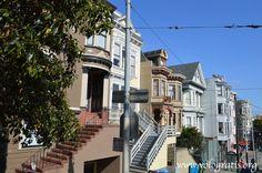 San Francisco: 10 cose da non perdere nella città più europea degli Stati Uniti