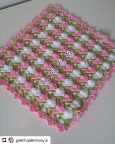 Related Posts:baby knitting patterns for free UK knitting patternsbaby knitting patterns for free UKChildren's sweater models of fat women's fashion popular models of women's jacketSquare fiber model Types Of Knitting Stitches, Crochet Stitches Patterns, Crochet Patterns For Beginners, Baby Knitting Patterns, Crochet Designs, Rainbow Crochet, Crochet Stars, Crochet Baby Clothes, Crochet Diagram