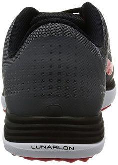 6540d513bda9 Nike Golf Men s Lunar Cypress High Performance Golf Shoe