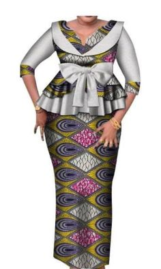 Latest African Men Fashion, Latest African Fashion Dresses, African Print Fashion, Africa Fashion, African Print Dress Designs, Short African Dresses, African Attire, African Traditional Wear, Wax