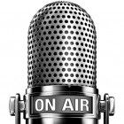 Times Of Israel et Radio Shalom