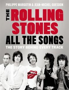 """A comprehensive visual history of the """"World's Greatest Rock & Roll Band"""" as told through the recording of their monumental catalog, including 29 studio and 24 compilation albums, and more than a hundred singles."""