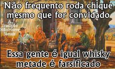 http://sertanejocomorgulho.com/