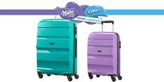 Milka & Oreo: vinci 60 kit American Tourister - http://www.omaggiomania.com/concorsi-a-premi/milka-oreo-unione-inaspettata/