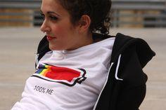 #Tshirts #LGBT #Gay #Lesbian #Shopping #OnlineShopping #TshirtDesign #GayMarriage #LesbianMarriage #Shirts #LesbianShop #GayShop #CustomTshirts #RainbowFlag