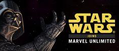 STAR WARS - can't wait!!!!