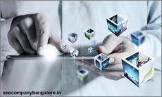Best Digital marketing company in Bangalore!
