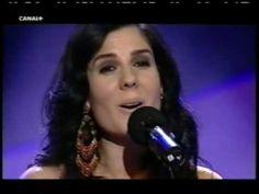 Sola (versión en directo)