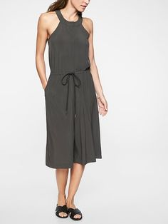 5fe70f0525 Complete your feminine and strong look with chic dresses on sale from  Athleta. With these sporty dresses on sale