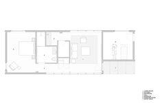 Gallery of Hudson Valley Guest House / Janson Goldstein - 10