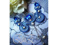 """Колье от """"E@E""""   Ожерелья и колье   Аксессуары   Uniqhand - сообщество любителей необычных вещей"""