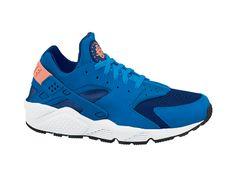 1e5b013132c Nike Air Huarache Men s Shoe Nike Huarache