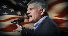 """This is a Defining Moment For Our Nation"" -Franklin Graham #PRAY http://billygraham.org/story/franklin-graham-this-is-a-defining-moment-for-our-nation/"