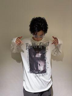 Japan Icon, 3代目j Soul Brothers, T Shirts For Women, Fashion, Moda, Fashion Styles, Fashion Illustrations