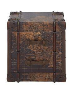 Antiqued Wooden Storage Chest, http://www.myhabit.com/redirect/ref=qd_sw_dp_pi_li?url=http%3A%2F%2Fwww.myhabit.com%2Fdp%2FB00JXFPBKW