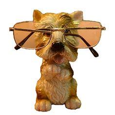 03e676c3de6 32 Best Eyeglass Holders