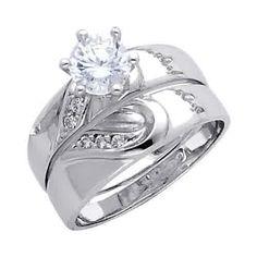 lesbian wedding ring with diamond ideas wedding ideas best lesbian wedding ring ideas 500x500