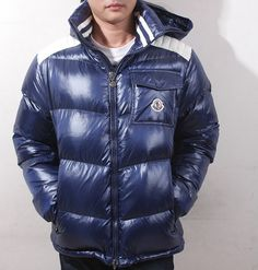 3d44d30a9 187 Best Moncler Jackets Men images