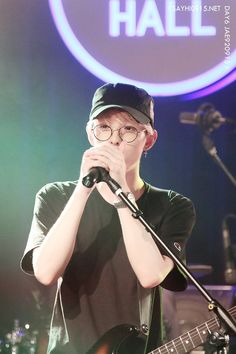 Jae | say hi | do not edit.