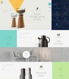 デザイナーが美しいデザインコンテンツを作成するときに検討している、12個の重要なデザインルールをまとめてご紹介します。これらのルールを見直すことで、より論理的に素敵なデザインを仕上げます。