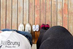 Shoes fotografia familia gestante book gestante sp gravida barriga saopaulo sp  book ensaio sessão de fotos lifestyle amor sentimento historia vida crianca bebe maternidade pedacinhos de historias pregnant maternity alebruny www.alebruny.com