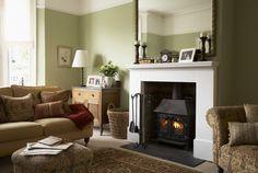 Westwing a repéré pour vous des ambiances cosy qui vous donneront envie de vous lover bien au chaud dans un coin douillet.
