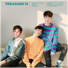 Yg Entertainment, Lirik Lagu Treasure, Yg Life, Fandom, Wattpad, Treasure Boxes, Korean Celebrities, Our Girl, Yoshi