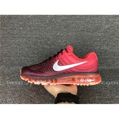 on Nike Air Max 2017 Mens UK in the shop.We guarantee that the shoes you buy are authentic, and we also offer you free home delivery. Air Max 2017, Orange Uk, All Black, Nike Men, Nike Air Max, Sneakers Nike, Stuff To Buy, Shoes, Fashion