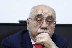 АрманНавасардян: Более крепкие отношения Москвы и Анкары повысят безопасность Армении