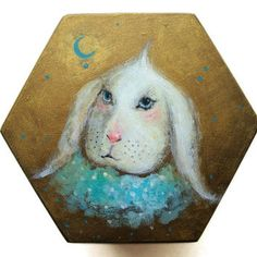 See My Etsy Shop products saved by Der Koriander ( on Wanelo, the world's biggest shopping mall. Shopping Mall, Rabbit, My Etsy Shop, Box, Collection, Shopping Center, Bunny, Rabbits, Snare Drum