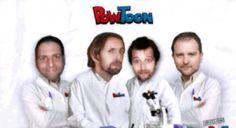 PowToon - zrób animowane prezentacje i animowane filmy za darmo