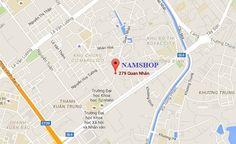 Địa chỉ bán bao cao su kéo dài thời gian quan hệ tốt nhất ở Hà Nội
