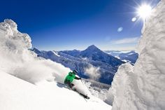 Revelstoke Mountain Resort - All You Need to Know BEFORE You Go - Updated 2020 (British Columbia) - Tripadvisor Ski And Snowboard, Snowboarding, Skiing, Ski Hill, Travel Guides, Travel Tips, Mountain Resort, Road Trippin, Canada Travel