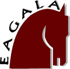 Equine Assisted Psychotherapy and Equine Assisted Learning association is an nonprofit association for professionals using equine therapy to address mental health and human development needs