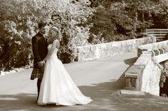 #Wedding #Photographer #Edinburgh Iris Art, Edinburgh, Art Photography, Wedding Dresses, Fashion, Bride Dresses, Moda, Fine Art Photography, Bridal Gowns
