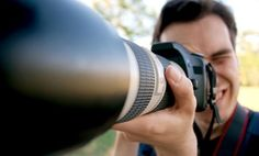 Groupon - $ 5 Buys You a Coupon for Private 1:1 Photo Lessons For $99 15 Mile Radius Of Zip Code 94705 at Brick House Images in [missing {{location}} value]. Groupon deal price: $5