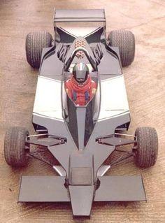 BRM-P 230-3 1979