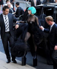 Celebrity Houses, House Party, Lady Gaga, Latina, Goth, In This Moment, Celebrities, Character, Instagram