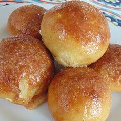 Jalapeno-Bacon-Stuffed Pretzel Dippers #MyAllrecipes #AllrecipesAllstars #AllrecipesFaceless