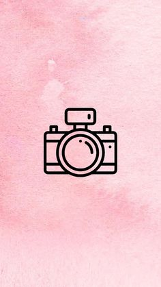 For profesional photos – Wallpaper Ideas Pink Instagram, Instagram Logo, Free Instagram, Instagram Feed, Instagram Story, Photo Wallpaper, Wallpaper Quotes, Wallpaper Ideas, Instagram Divider