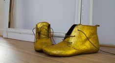 chaussures-glitter-1-2