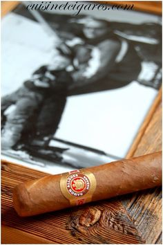 Ramon Allones - Specially Selected
