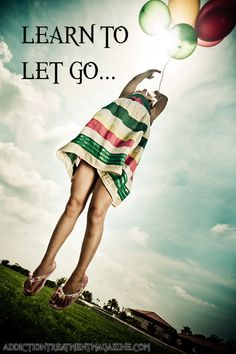Are you looking for a alcoholism addiction treatment center?  http://alcoholrehabflorida.blogspot.com/2015/03/drug-addiction-rehab-treatment-palm.html